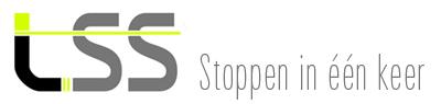 LaserSmokeStop.be